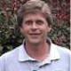 Craig McCormick