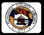 Description: Fluvanna County Website