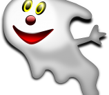 What You Need to Know About Ghosts and Real Estate