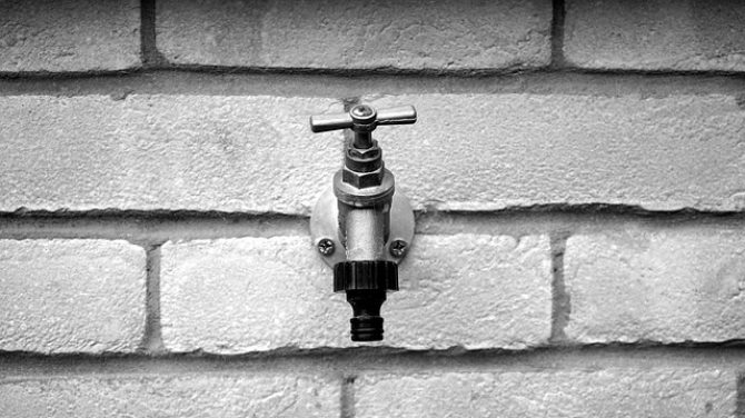 How to Protect Your Pipes from Freezing